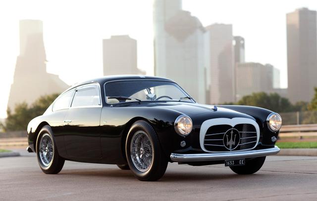 1955_Maserati_A6G-54_Zagato.jpg