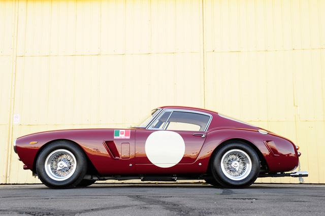 1961_Ferrari_250_GT_SWB_Berlinetta.jpg