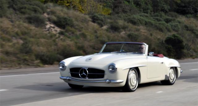 1961_Mercedes_190SL.jpg
