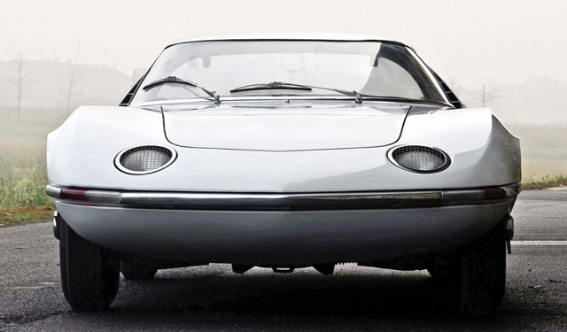 1963-chevrolet-corvair-testudo-concept-front-view.jpg