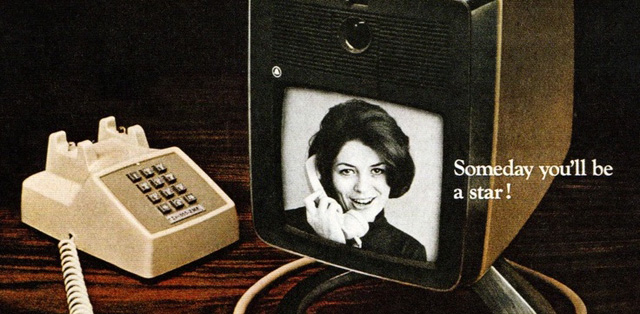 1968-videophone-western-electric-crop-paleofuture.jpg