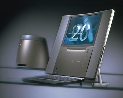 20th_century_mac.jpg