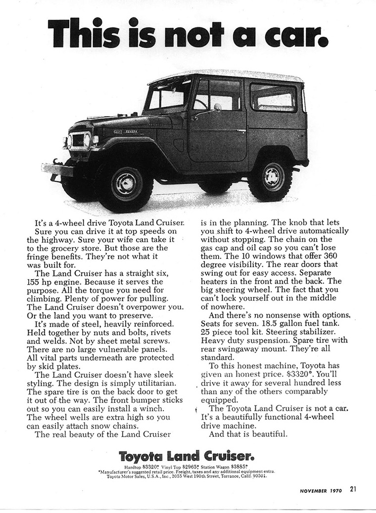 Ad_Land_Cruiser_1970.jpg