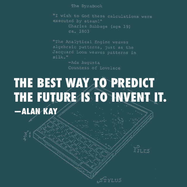Alan_Kay_Invent_the_Future.jpg