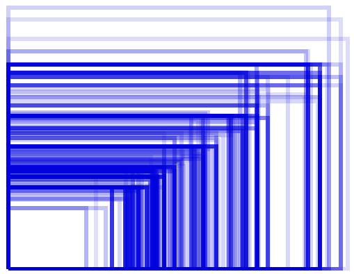 Android-fragmentation-Android-screen-sizes.png