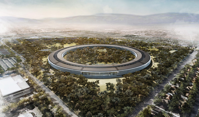 Apple_HQ_Aerial.jpg