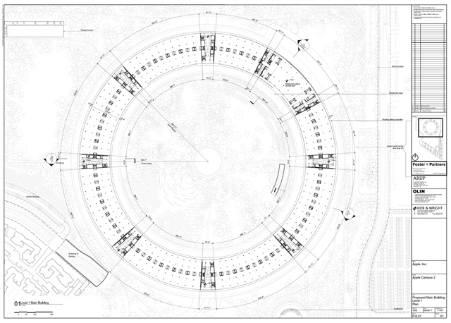 Apple_HQ_blueprint.jpg