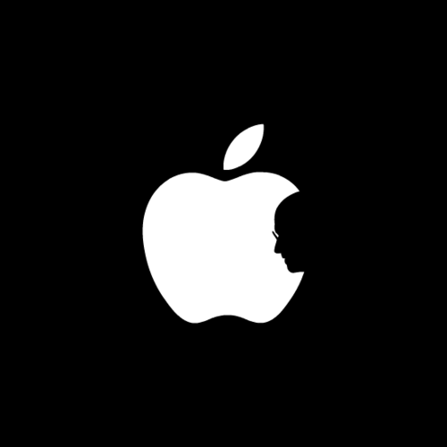Apple_Logo_Steve_Jobs_silhouette.png