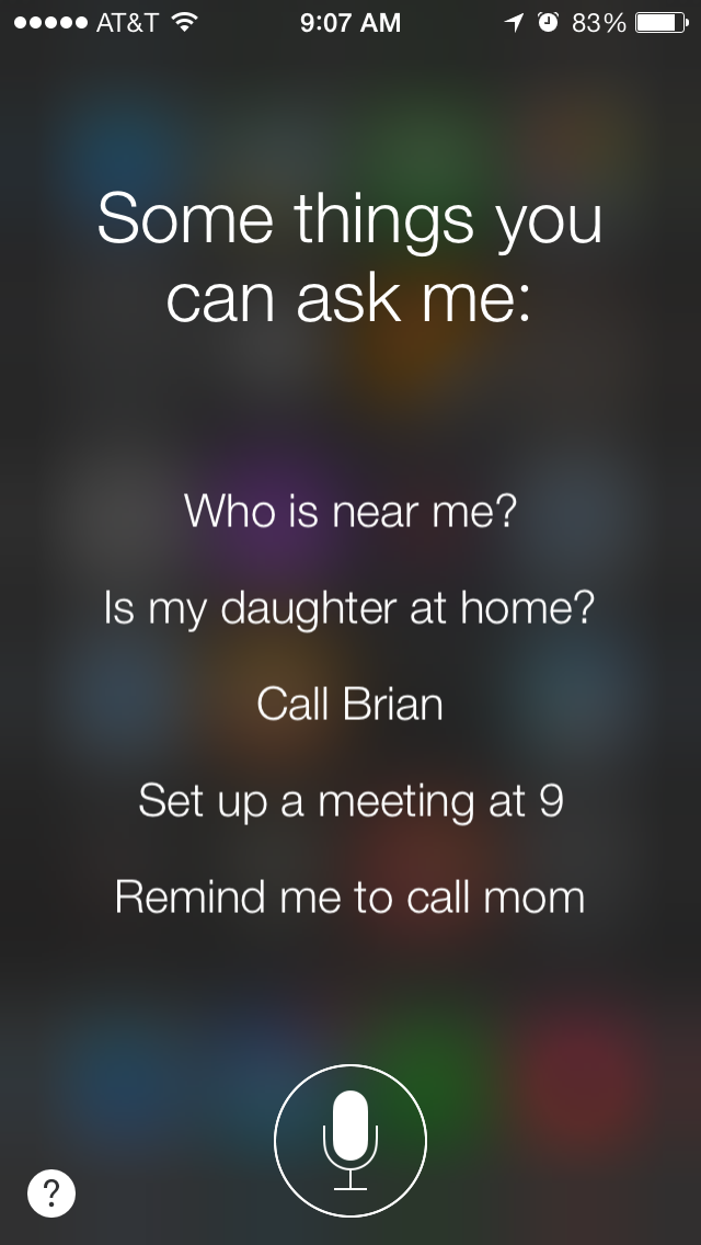 Apple_Siri_questions.png
