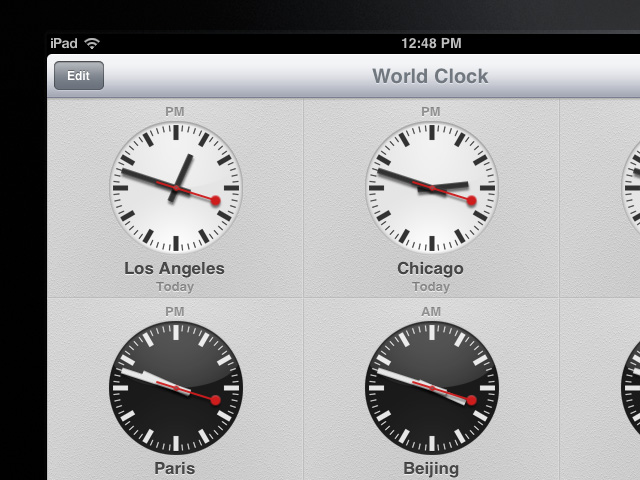 Apple_iPad_World_Clock.jpg
