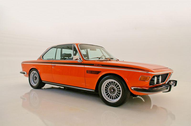 BMW_3.0_CSL.jpg
