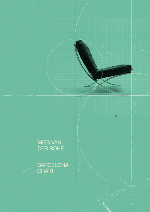 Barcelona_Chair_poster.png