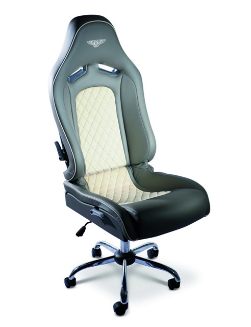 Bentley_Chair.jpg