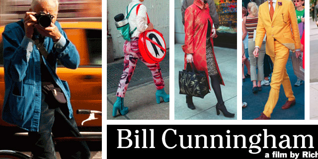 Bill_Cunningham_film.jpg