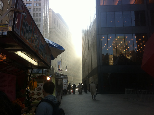 Broadway_sunrise.jpg