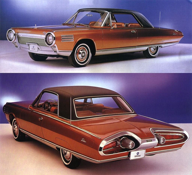 Chrysler_Turbine_concept_1963.jpg