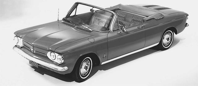 Corvair_1961.jpg
