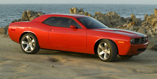 dodge challenger daily exhaust. Cars Review. Best American Auto & Cars Review