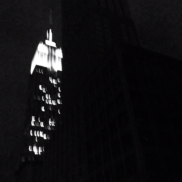 Empire_State_Building_2Nov2012.jpg