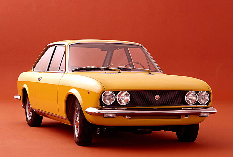 Fiat_124_Sport_Coupe_1969.jpg