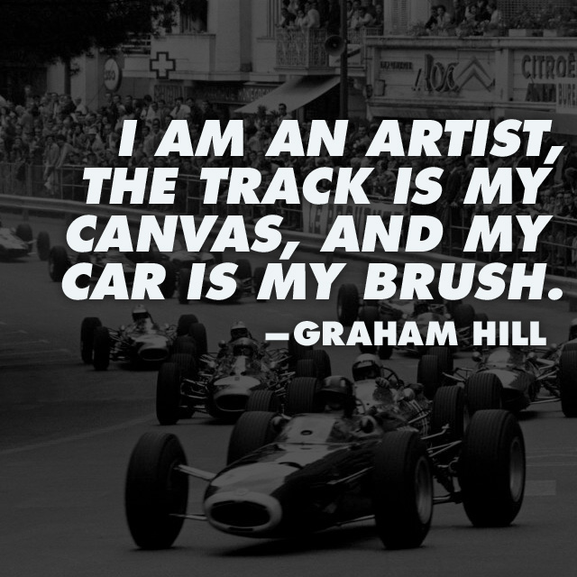 Graham_Hill_I_am_an_artist.jpg