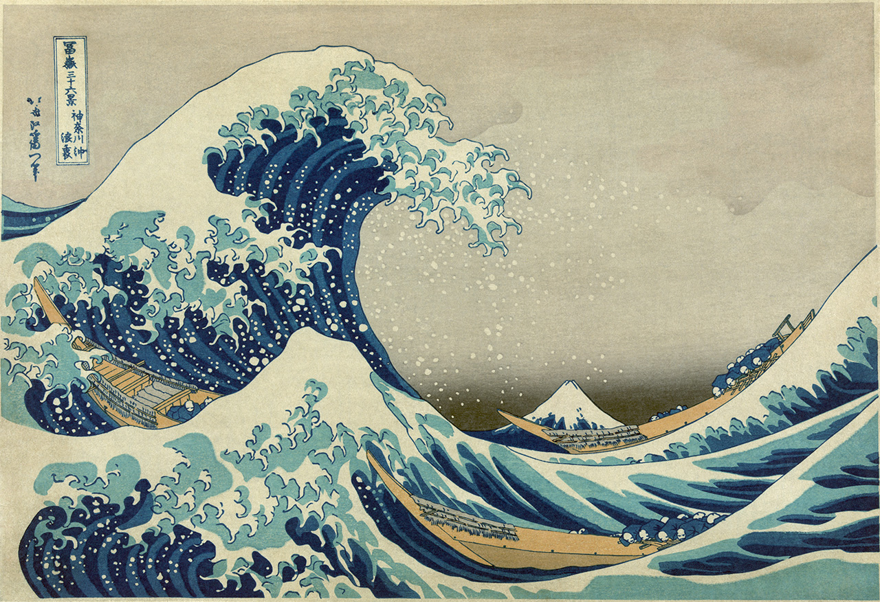 Great_Wave_off_Kanagawa.jpg
