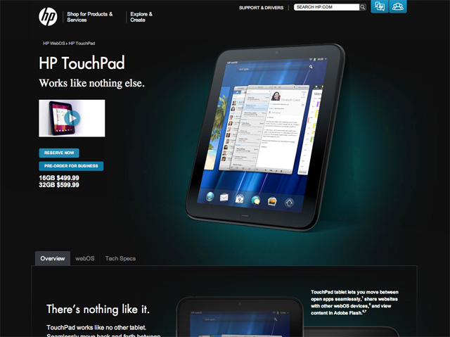 HP_TouchPad_product_page_a.jpg