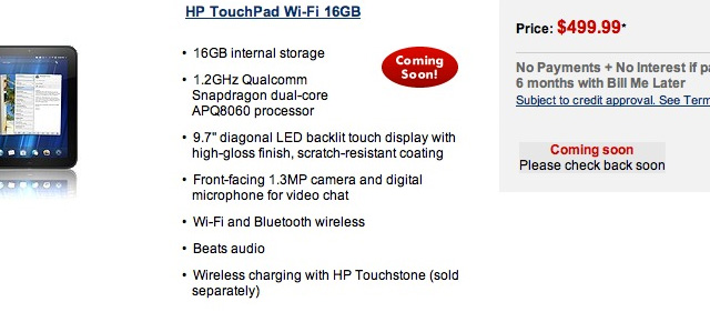 HP_TouchPad_product_page_c.jpg