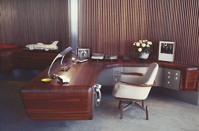 don draper office. What Don Draper\u0027s Office Should Have Looked Like. Draper N