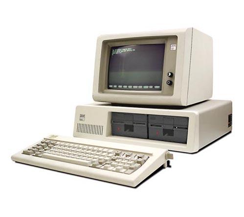IBM_PC_1981.jpg