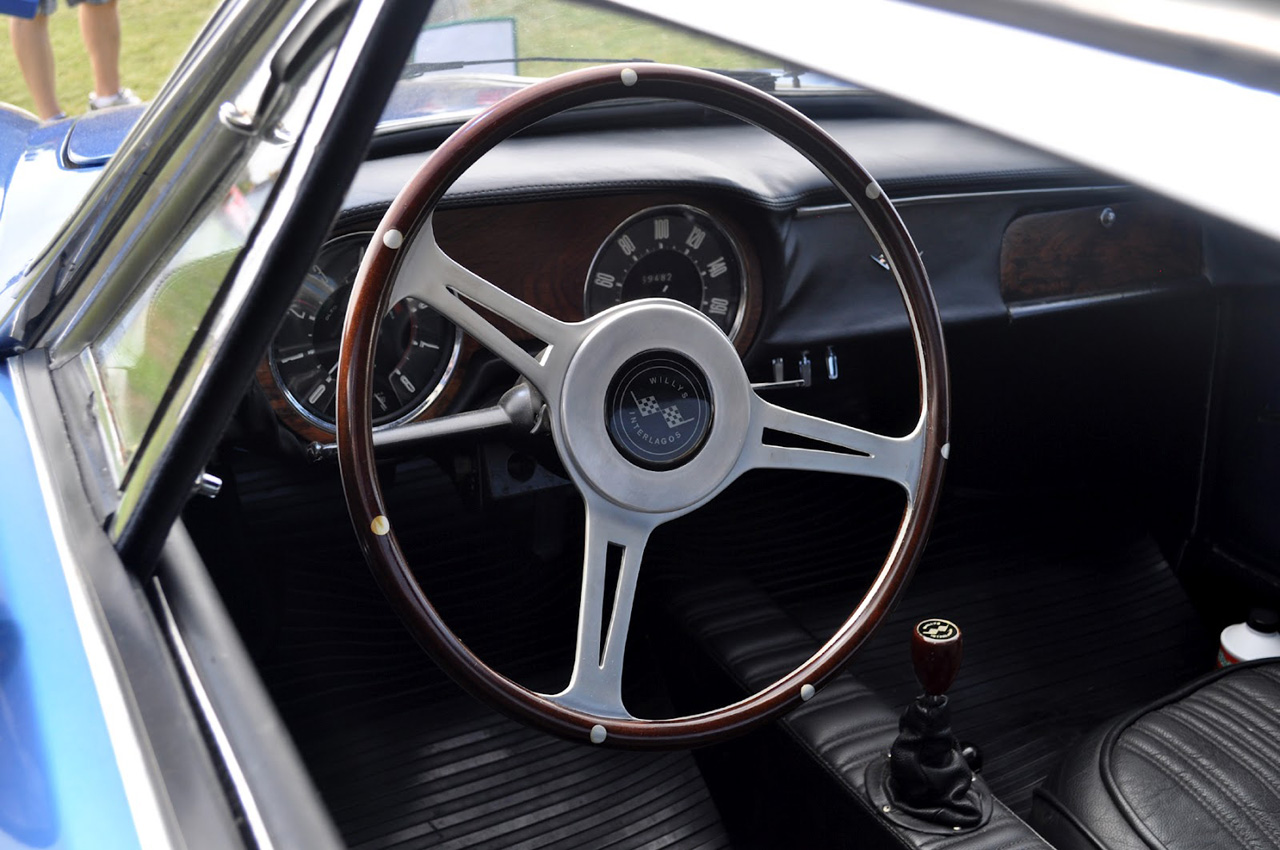 Interior_1966_Berlinetta_Willys_Interlagos.JPG