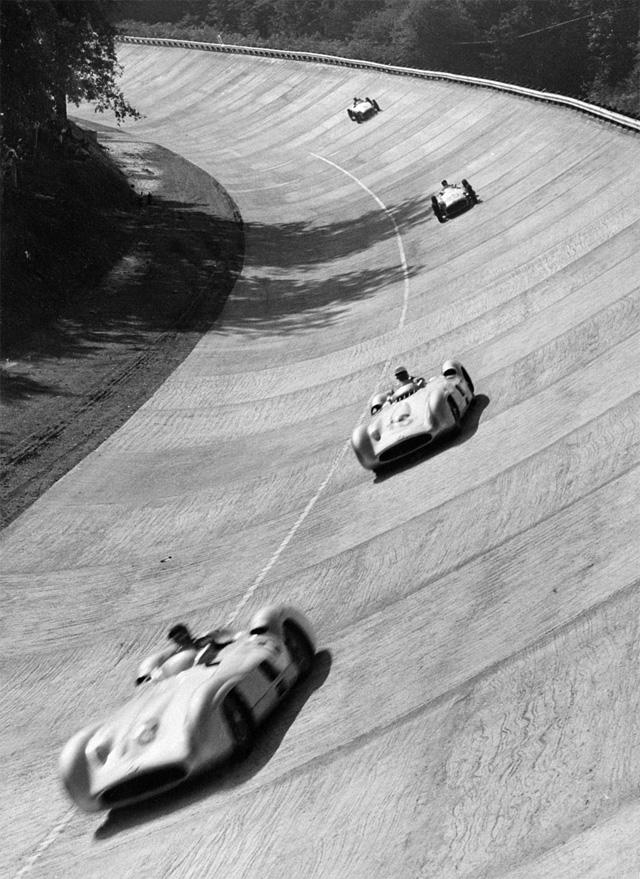 Italian_Grand_Prix_Monza_13Sep1955.jpg