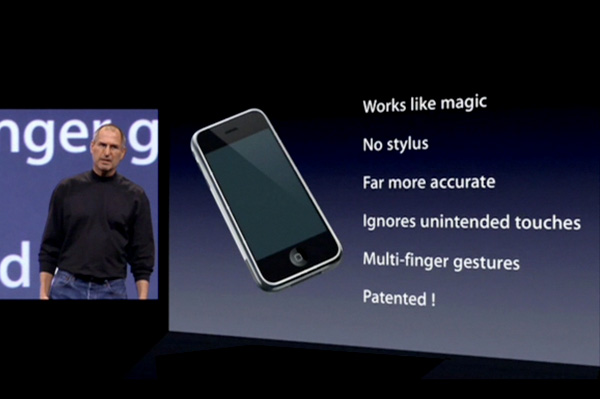 Jobs_iPhone_presentation_2007_01.jpg