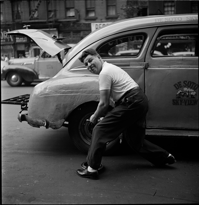 Kubrick_New_York_tire_change.jpg