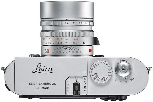 Leica_M9.jpg