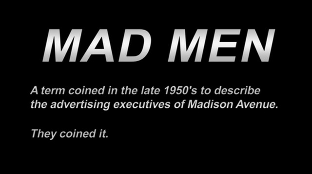 MadMen_S1E01_001_They_Coined_It.jpg