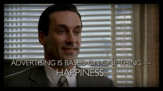 MadMen_S1E01_048_Happiness.jpg