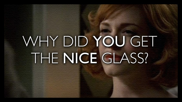 MadMen_S2E02_003_The_Nice_Glass.jpg