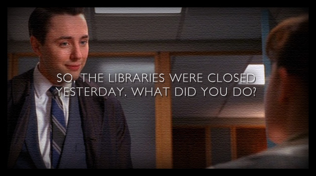 MadMen_S2E06_010_Libraries.jpg