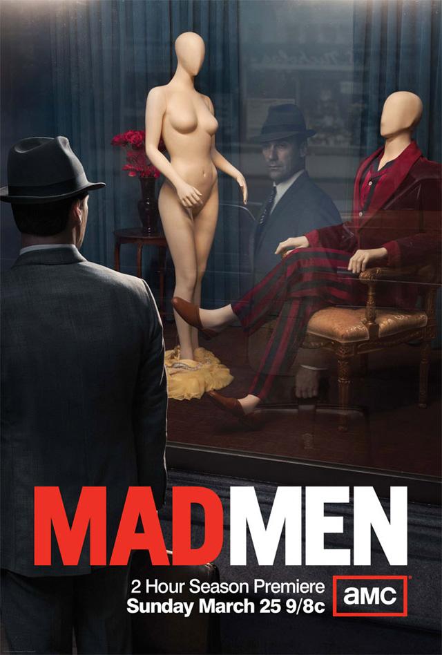 Mad_Men_Season_5_Premiere.jpg