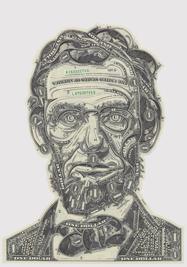 Mark_Wagner_collage_currency_Lincoln.jpg