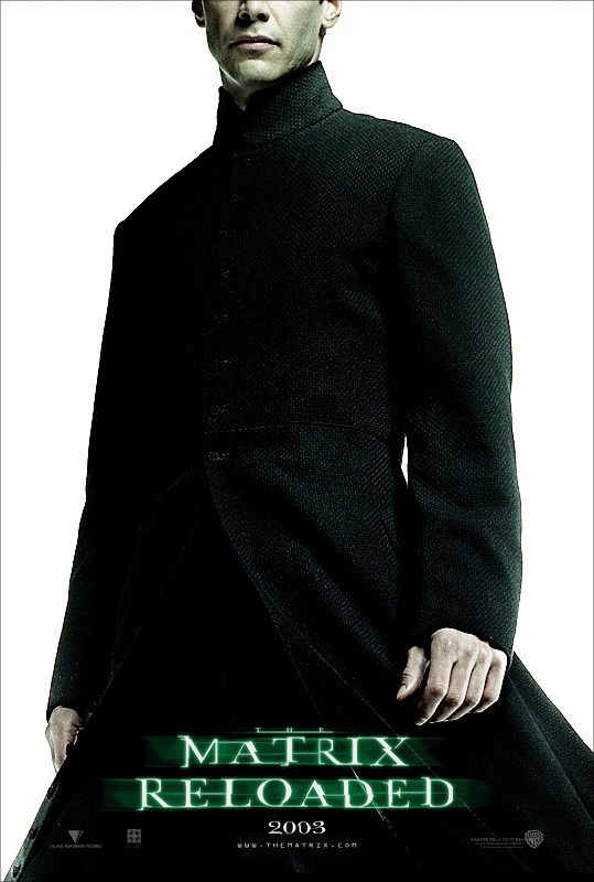 Matrix_Reloaded_Keanu