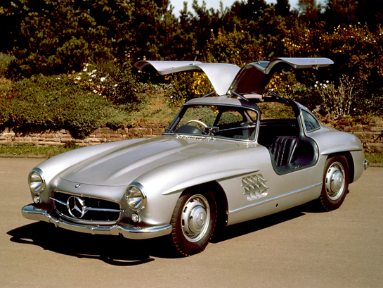 Mercedes-Benz-300-SL-Coupe.jpg