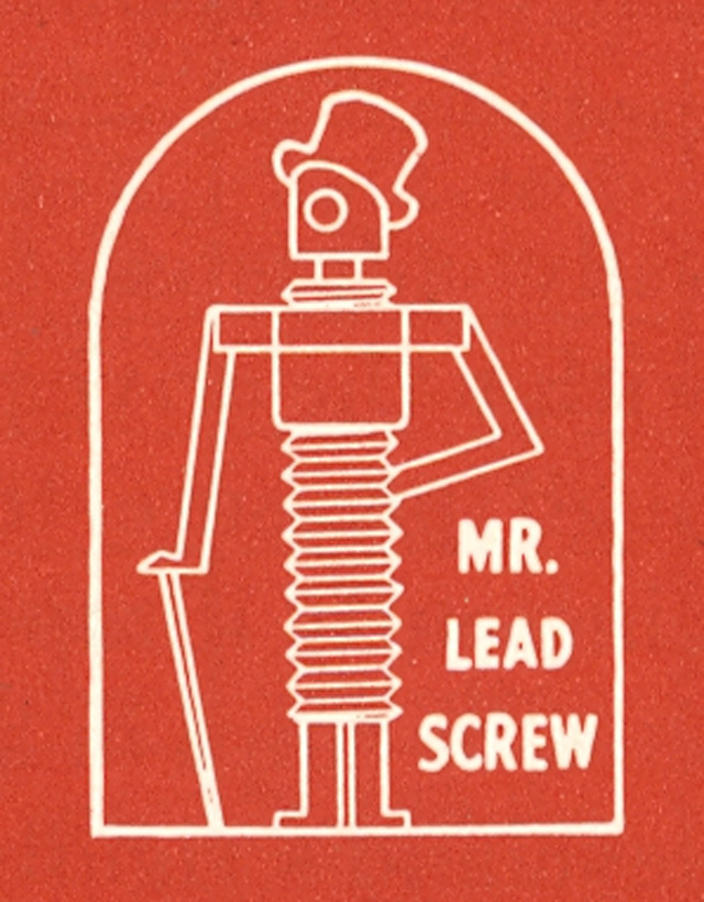 Mr_Lead_Screw.jpg