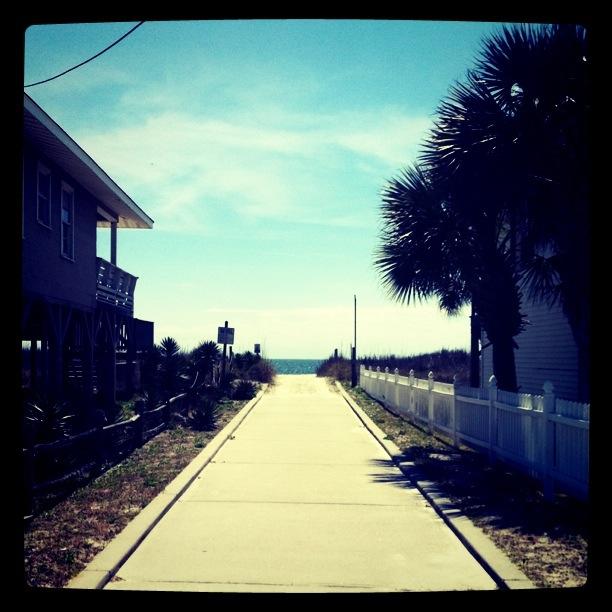 Myrtle_Beach_02.jpeg
