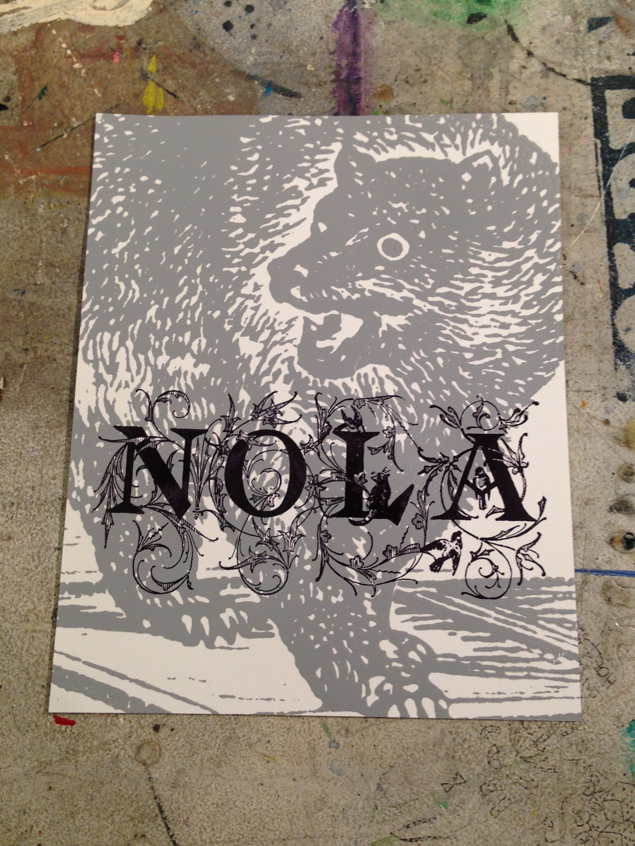 NOLA_poster_bear_purple.jpg