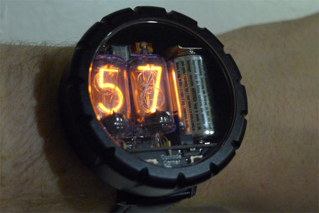 Nixie_tube_watch.jpg