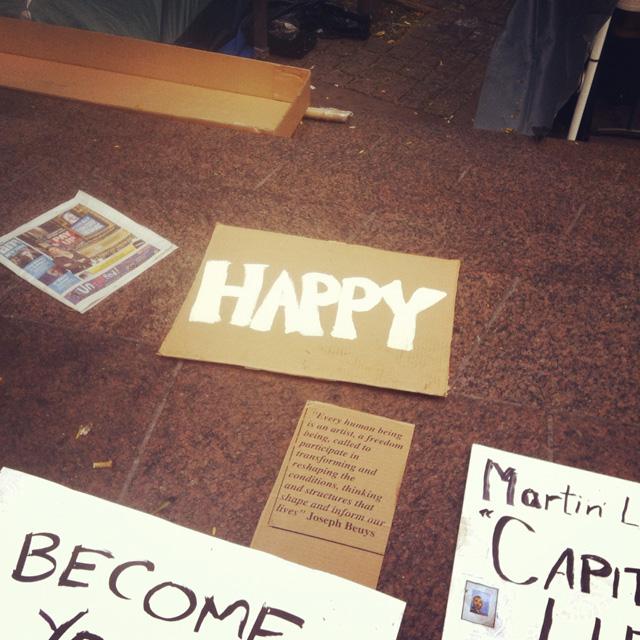 OWS_peace.jpg