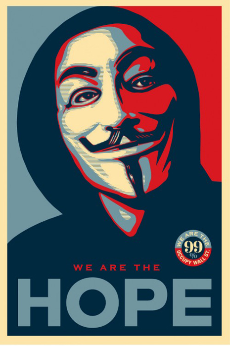 Occupy-HOPE-poster-final-rnd2-V2-500x752.jpg