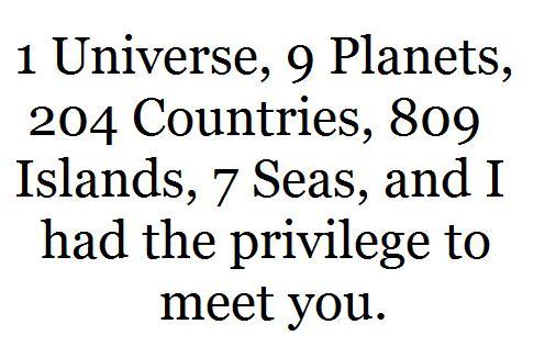 One_Universe.jpg